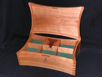 artraum freiburg. Black Bedroom Furniture Sets. Home Design Ideas